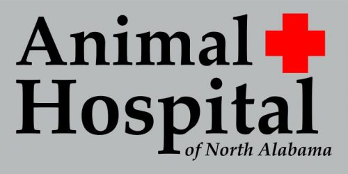 Animal Hospital of North Alabama